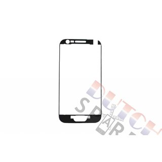 Samsung G360 Galaxy Core Prime Plak Sticker, GH81-12368A, Tape for LCD display