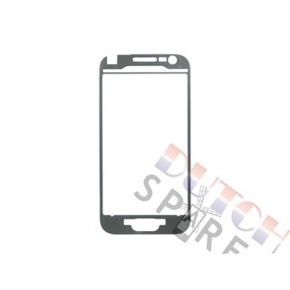 Samsung G360 Galaxy Core Prime Plak Sticker, GH81-12365A, Tape for touchsreen display
