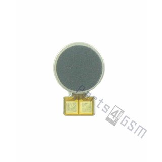 Samsung G360 Galaxy Core Prime Trilmotor, GH31-00692A
