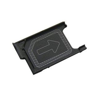 Sony Xperia Z3 Simkarten Halter, 1285-0492