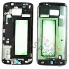 Samsung Front Cover Frame G925F Galaxy S6 Edge, GH98-35849A