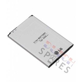 LG H815 G4 Accu, BL-51Y, 3000 Mah