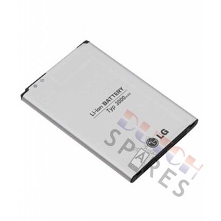 LG H815 G4 Battery, BL-51Y, 3000 Mah