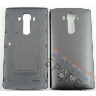 LG H815 G4 Accudeksel, Grijs, ACQ87865351