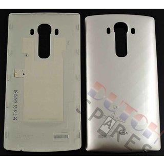 LG H815 G4 Accudeksel, Goud, ACQ87865352