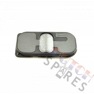 LG H815 G4 Power + Volume Button, Black, ABH75379601