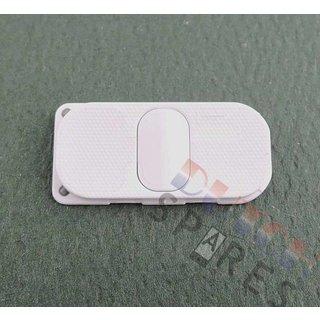 LG H815 G4 Einschalt + Laut/Leise Knopf, Weiß, ABH75379603