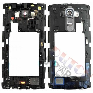 LG H815 G4 Middle Cover, ACQ87895151