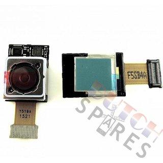 LG H815 G4 Camera Back, EBP62362103;EBP62362101, 16 Mpix