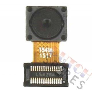 LG H815 G4 Kamera Front Seite, EBP62581701, 8 Mpix