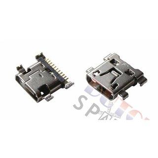 LG H815 G4 USB Ladebuchse, EAG64451201