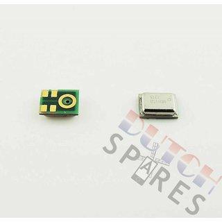 LG H815 G4 Mikrofon, EAB63069501