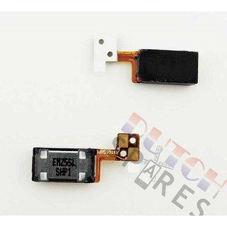 LG H815 G4 Ear speaker, EAB63688601