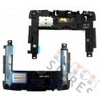 LG Lautsprecher Buzzer H815 G4, EAB63789201, Incl. antenna