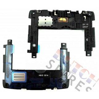 LG H815 G4 Lautsprecher Buzzer, EAB63789201