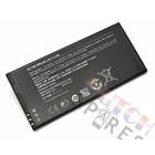 Microsoft Battery, BV-T4B, 3000mAh, 0670764