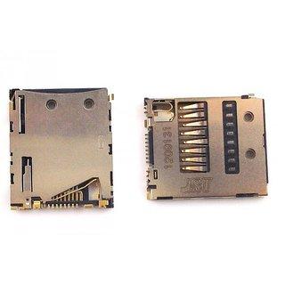 Sony Xperia Z L36H C6603 MicroSD Memory Card Reader