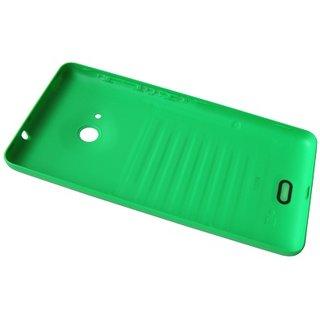 Microsoft Lumia 535 Achterbehuizing, Groen, 8003487