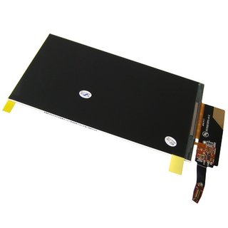 Microsoft Lumia 535 LCD Display, 8003435