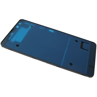 Microsoft Lumia 535 Front Cover Frame, 8003436