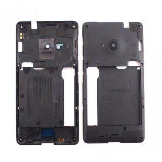 Microsoft Lumia 535 Middle Cover, 8003462