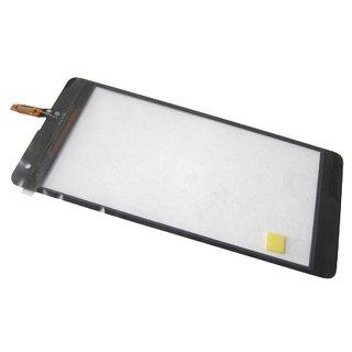 Microsoft Lumia 535 Touchscreen Display, 8003434;8003495 TP2