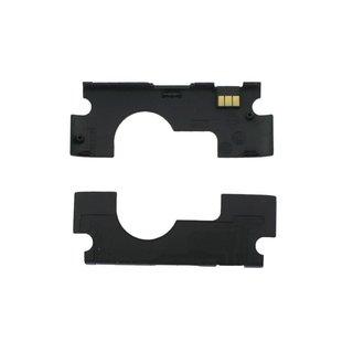 Microsoft Lumia 435 Antenne Module, 5651262