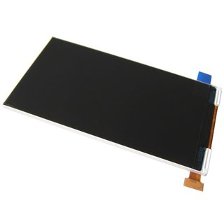 Microsoft Lumia 435 LCD Display, 4852025