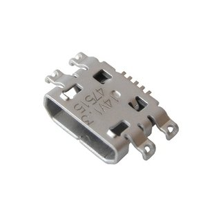 Microsoft Lumia 435 USB Connector, 5400632