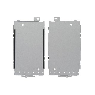 Microsoft Lumia 435 Front Cover Frame, 02642Z4