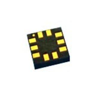 Samsung G928F Galaxy S6 Edge+ IC SMD, 1209-002294, Pressure Sensor