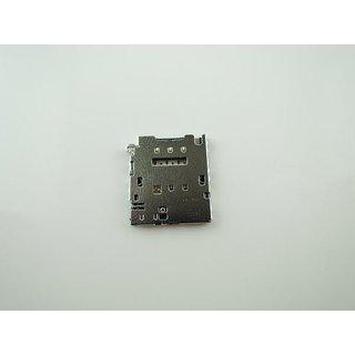 Samsung G928F Galaxy S6 Edge+ MicroSD Card Reader Connector, 3709-001886