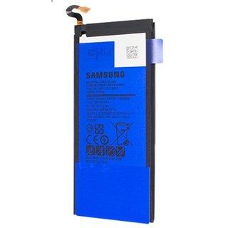 Samsung G928F Galaxy S6 Edge+ Accu, EB-BG928ABE, 3000mAh