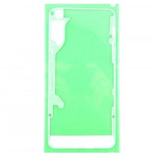 Samsung G928F Galaxy S6 Edge+ Plak Sticker, GH81-13071A, Tape for battery cover
