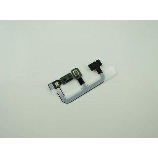 Samsung G928F Galaxy S6 Edge+ Proximity Sensor (licht  en nabijheidssensor) Flex Kabel, GH96-08838A, Incl. microphone