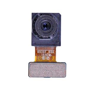 Samsung G928F Galaxy S6 Edge+ Camera Voorkant, GH96-08841A, 5Mpix