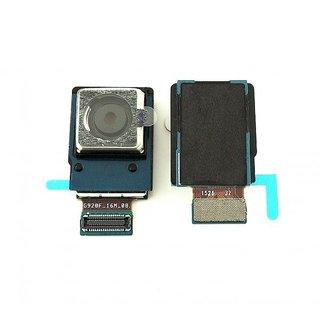Samsung G928F Galaxy S6 Edge+ Camera Achterkant, GH96-08864A, 16Mpix