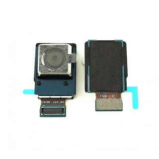 Samsung G928F Galaxy S6 Edge+ Kamera Rückseite, GH96-08864A, 16Mpix