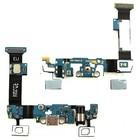 Samsung USB Ladebuchse Flex Kabel G928F Galaxy S6 Edge+