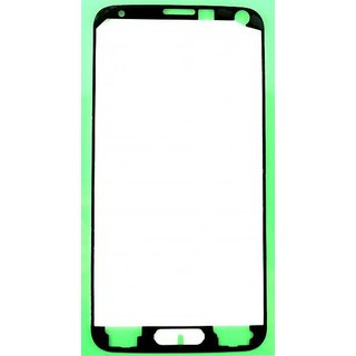 Samsung G903F Galaxy S5 Neo Plak Sticker, GH02-10988A, Tape for LCD