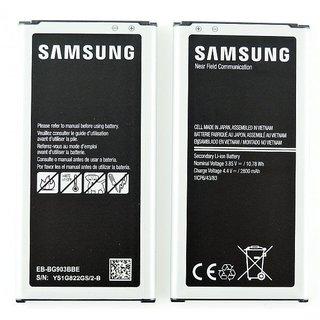 Samsung Accu, EB-BG903BBE, 2800mAh, GH43-04533A