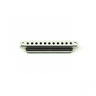 Samsung G903F Galaxy S5 Neo Hoorspeaker Rooster, GH64-03504B