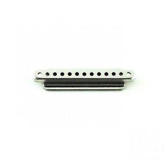 Samsung G903F Galaxy S5 Neo Ohr hörer Gitter, GH64-03504B