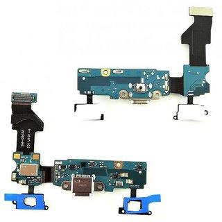 Samsung G903F Galaxy S5 Neo USB Flex, GH96-08908A