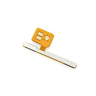 Samsung G903F Galaxy S5 Neo Volume key flex cable, GH96-08939A