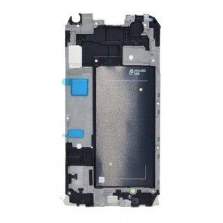 Samsung G903F Galaxy S5 Neo Front Cover Rahmen, GH98-37881A