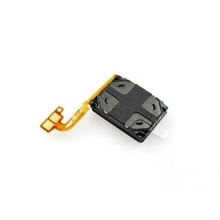 Samsung J500F Galaxy J5 Lautsprecher Buzzer, 3001-002816