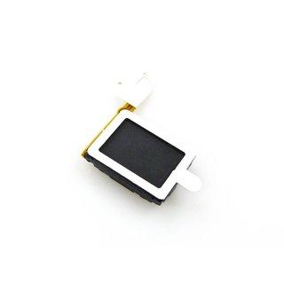 Samsung J500F Galaxy J5 Luidspreker, 3001-002816