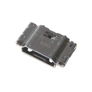 Samsung J500F Galaxy J5 USB Ladebuchse, 3722-003954
