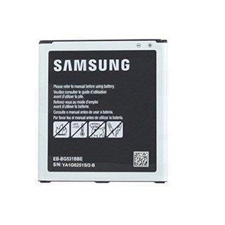 Samsung Accu, EB-BG531BBE, 2600mAh, GH43-04511A